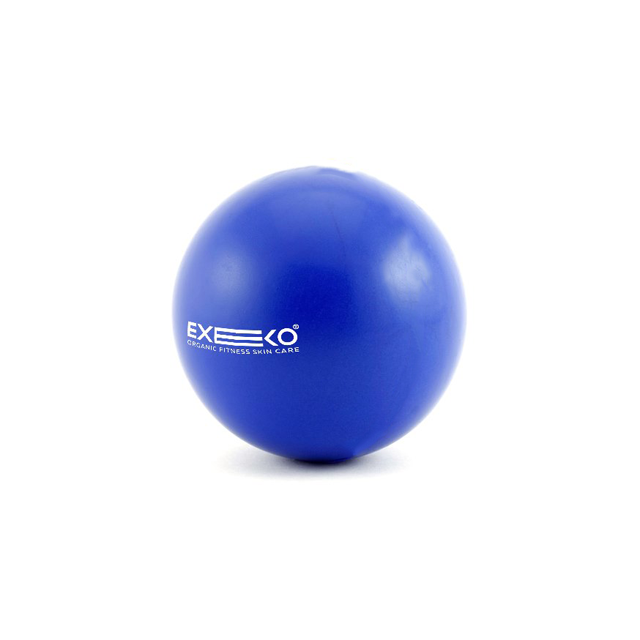 A free Exeko ball is given every order !